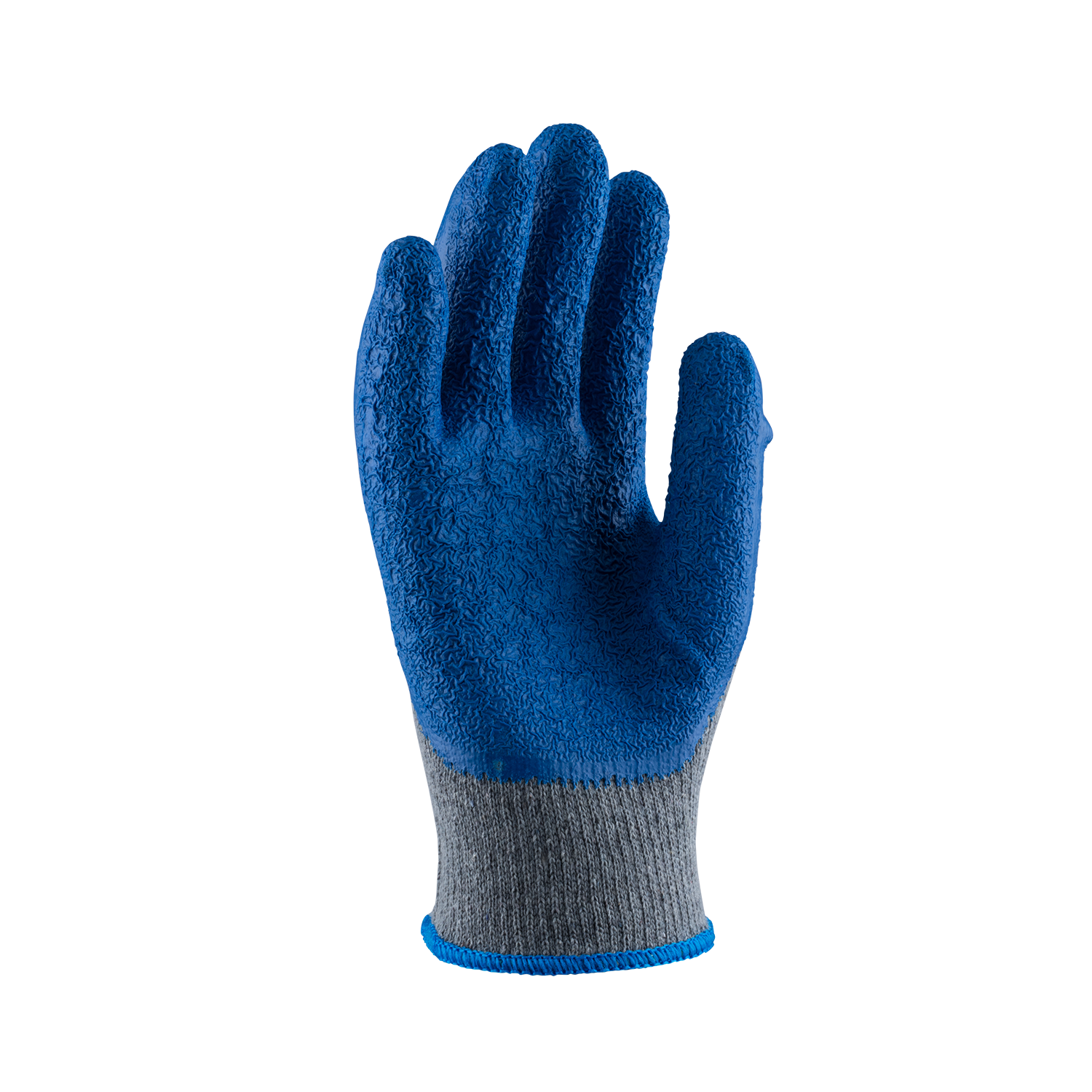 Buy Midas Safety Splendor Grip Coated Gloves Large online at